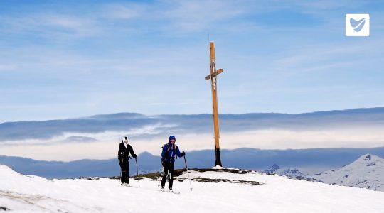 Preview: frisse lucht, vrijheid en rust in het Salzburger Lungau