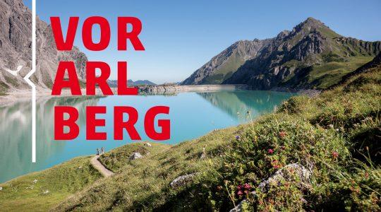 Filmweek: Vorarlberg wir kommen!