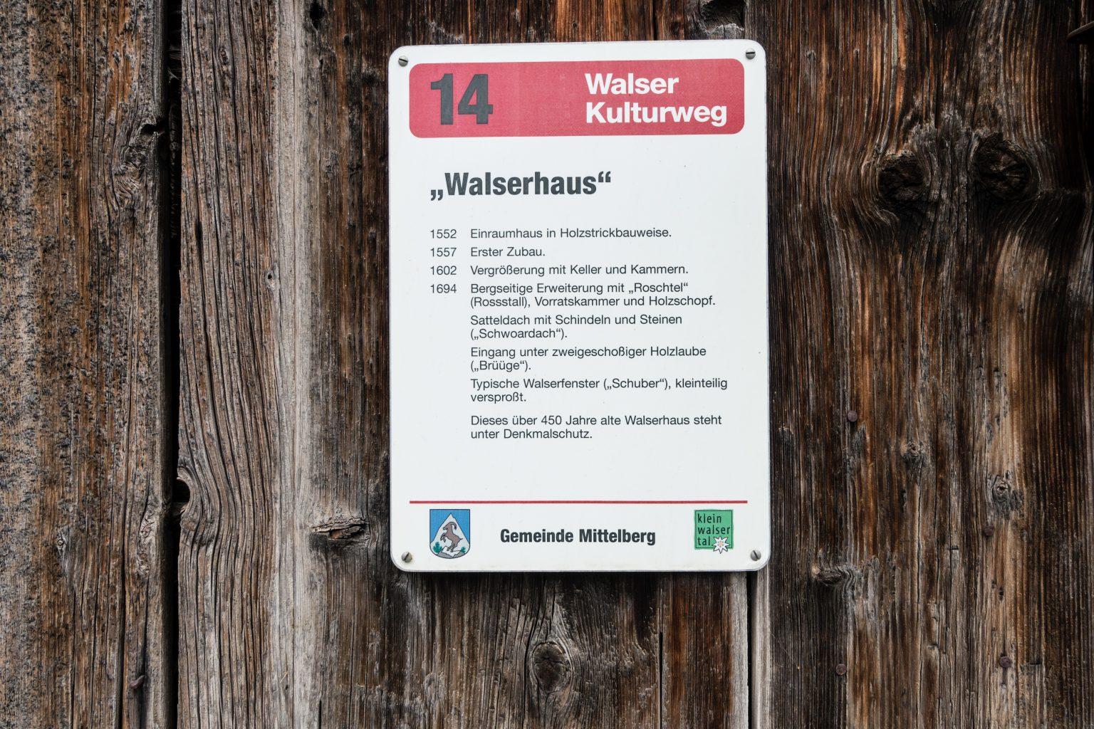 Klein Walsertal-12