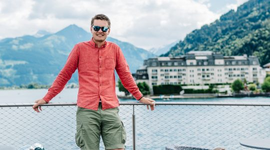 5 Vakantietips Zell am See – Kaprun