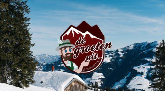 De groeten uit… Ski Juwel Alpbachtal Wildschönau (deel 2)