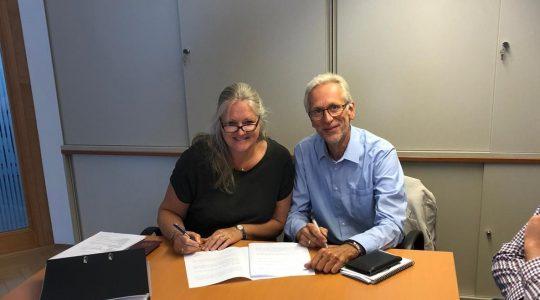 Emigratieblog: Hans en Connie verhuizen naar de Tiroler Zugspitz Arena