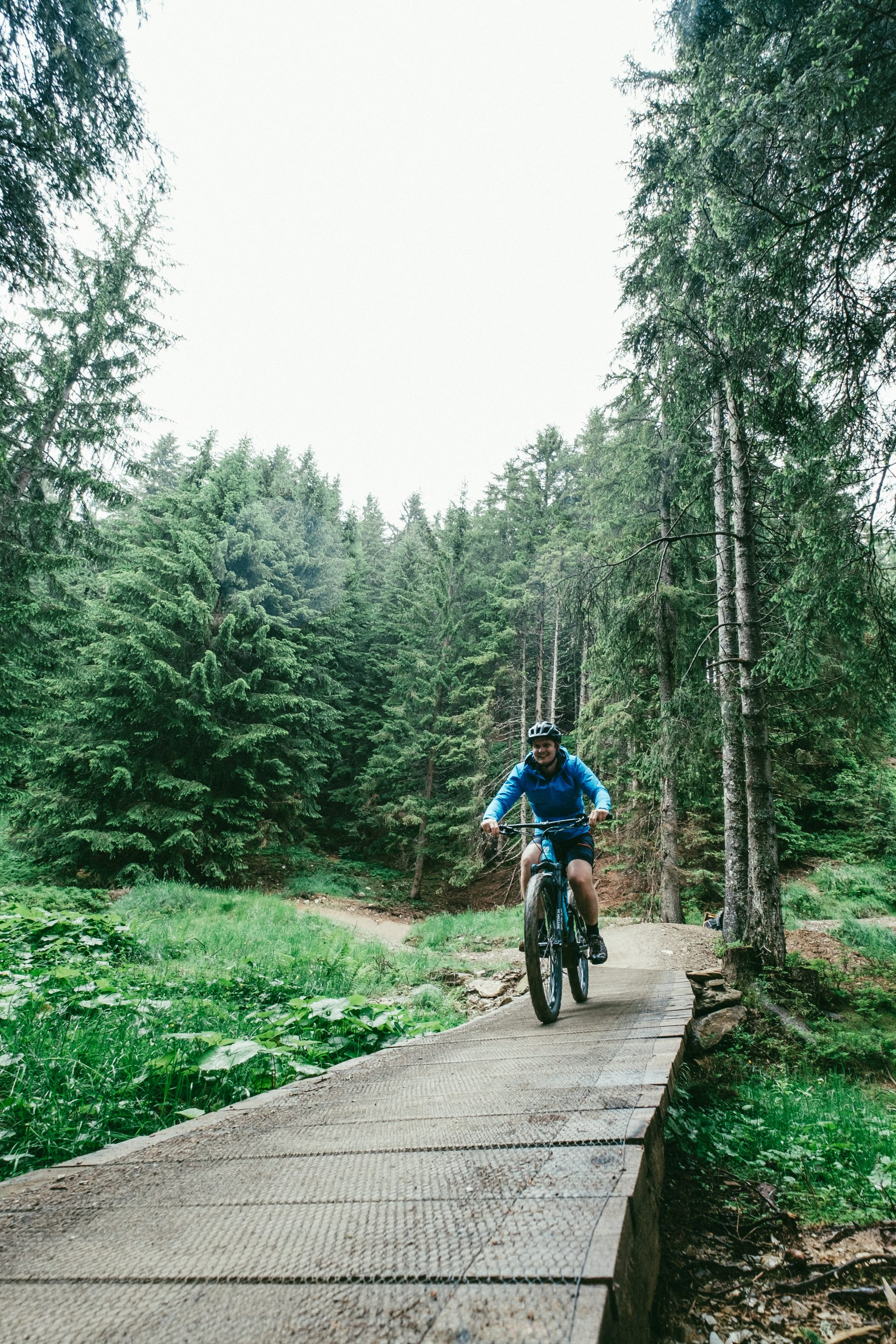 MountainbikeinSaalbach-0002