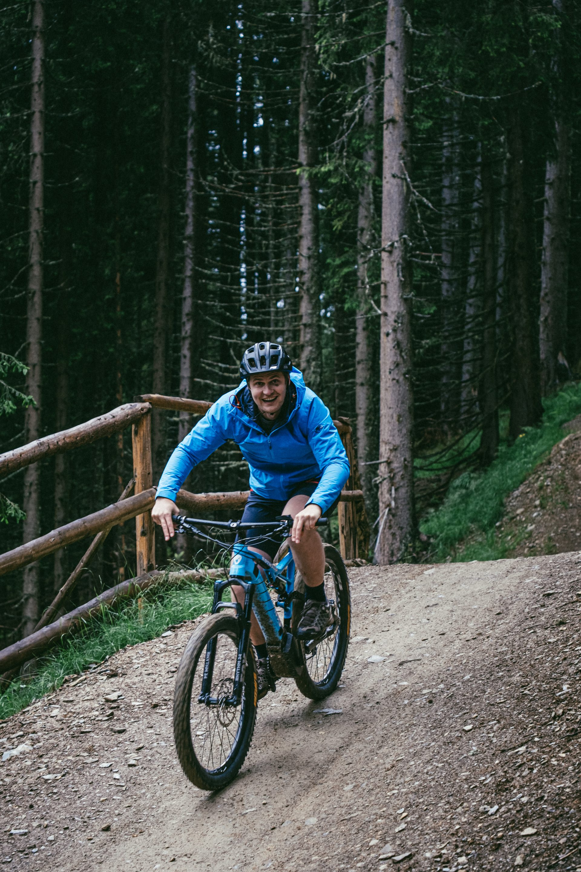 MountainbikeinSaalbach-0005