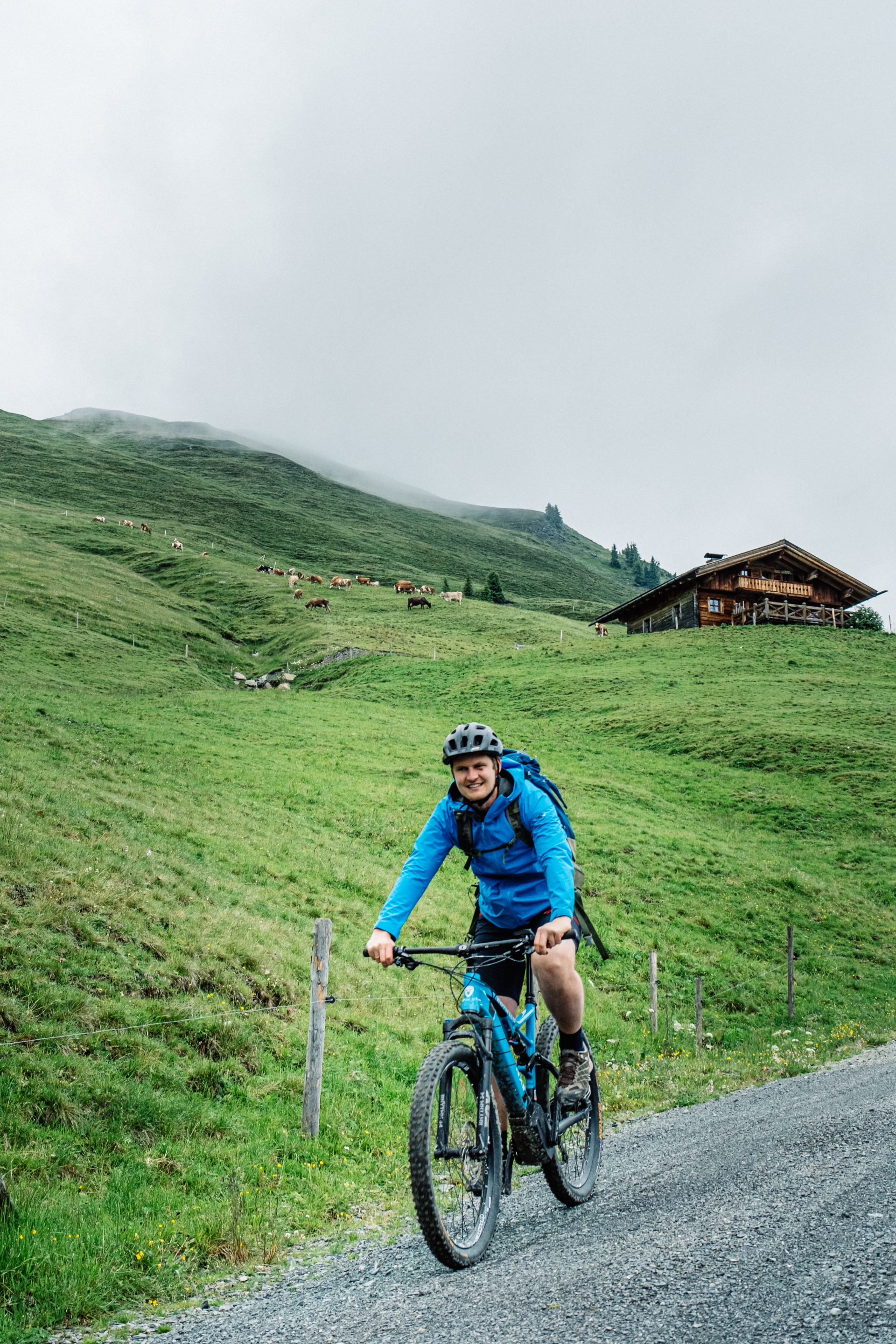 MountainbikeinSaalbach-0010
