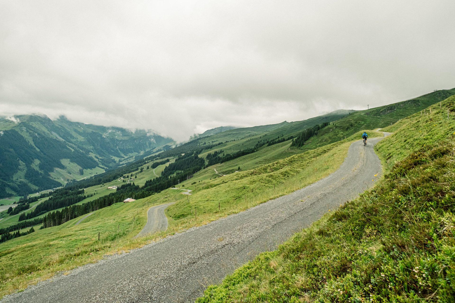 MountainbikeinSaalbach-0013
