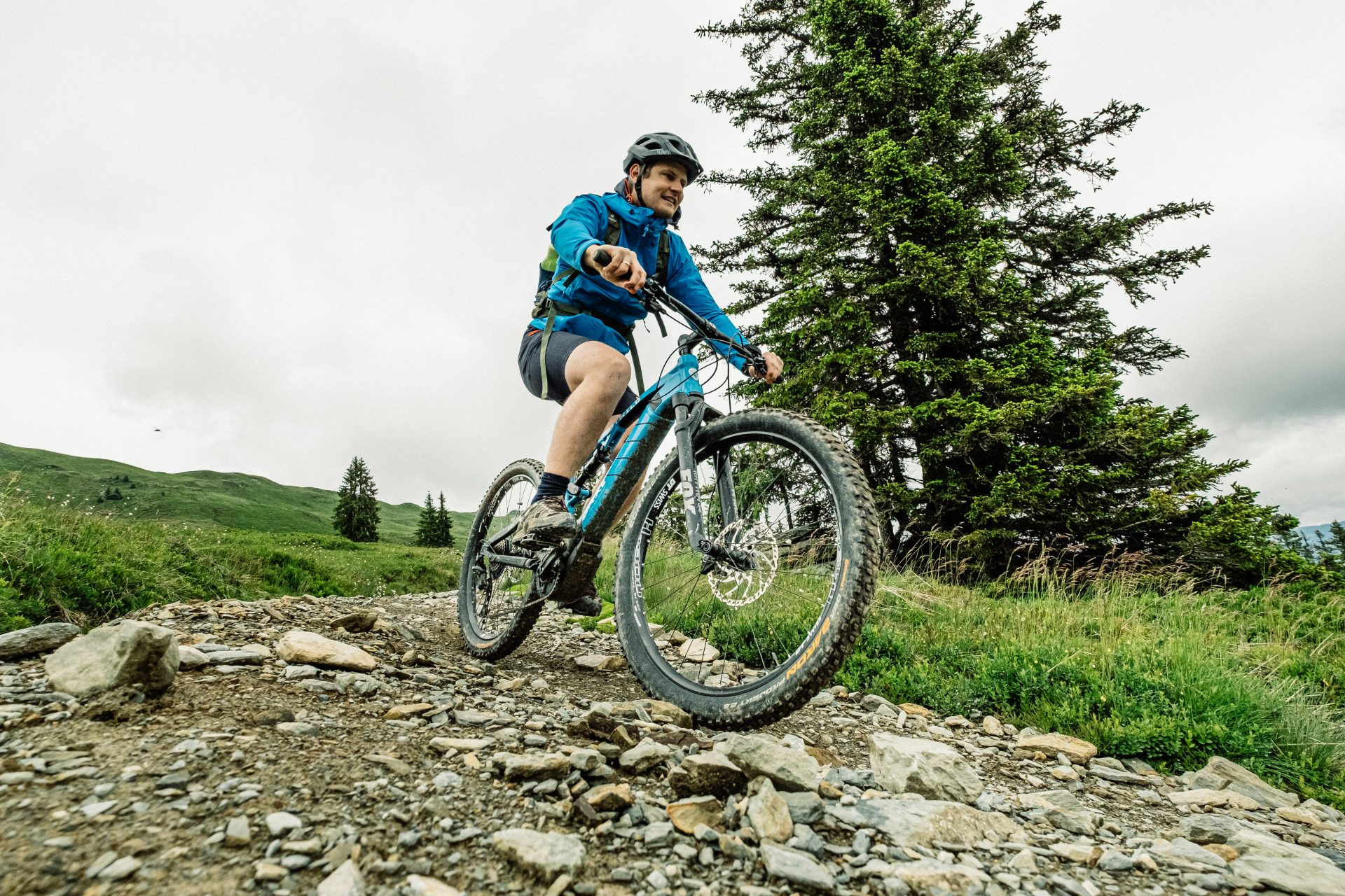 MountainbikeinSaalbach-0018